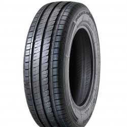 Roadclaw RC533 205R16C 110/108R