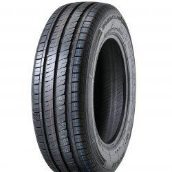 Roadclaw RC533 205R16C 110/108R