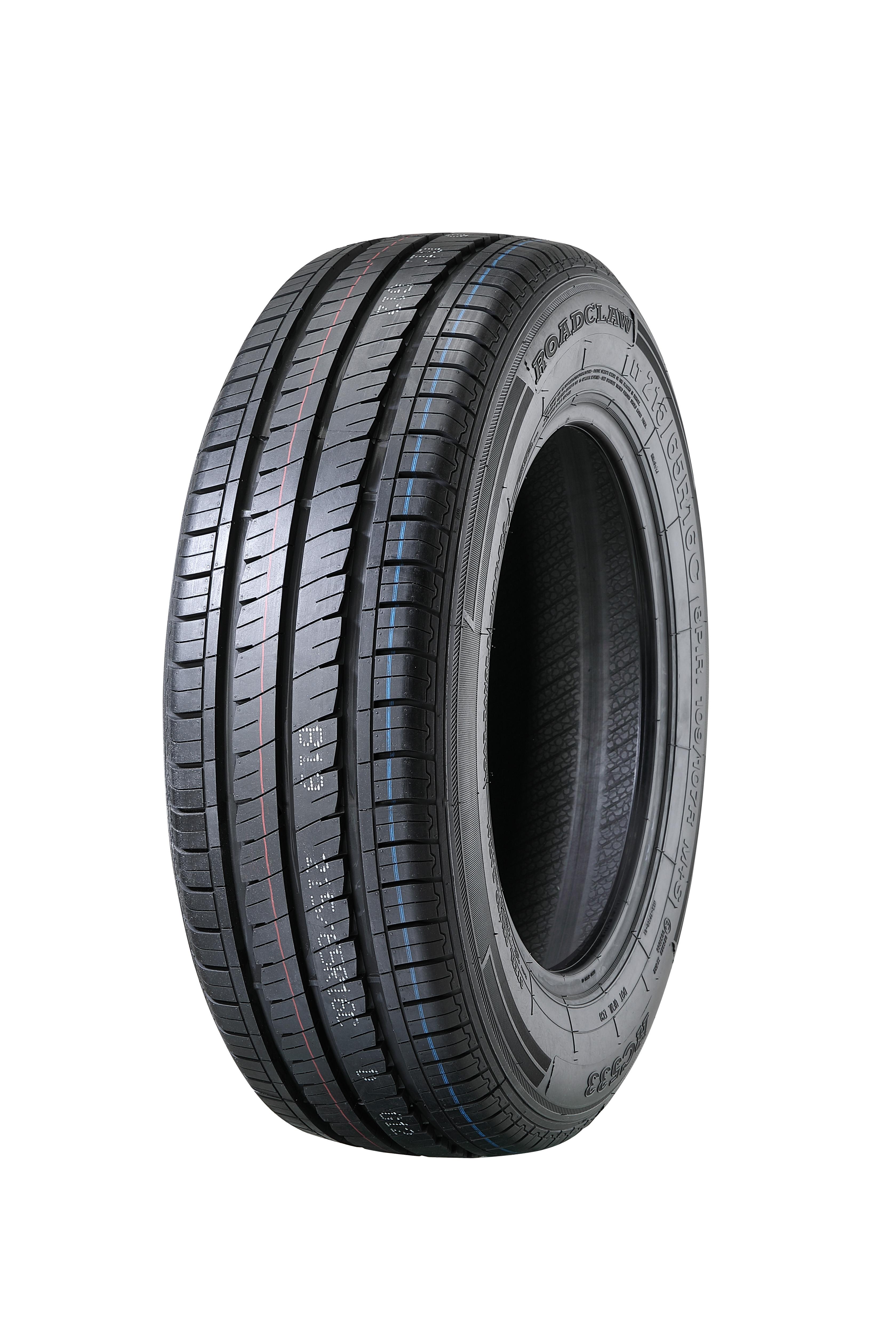 Roadclaw RC533 205/65R16C 107/105T