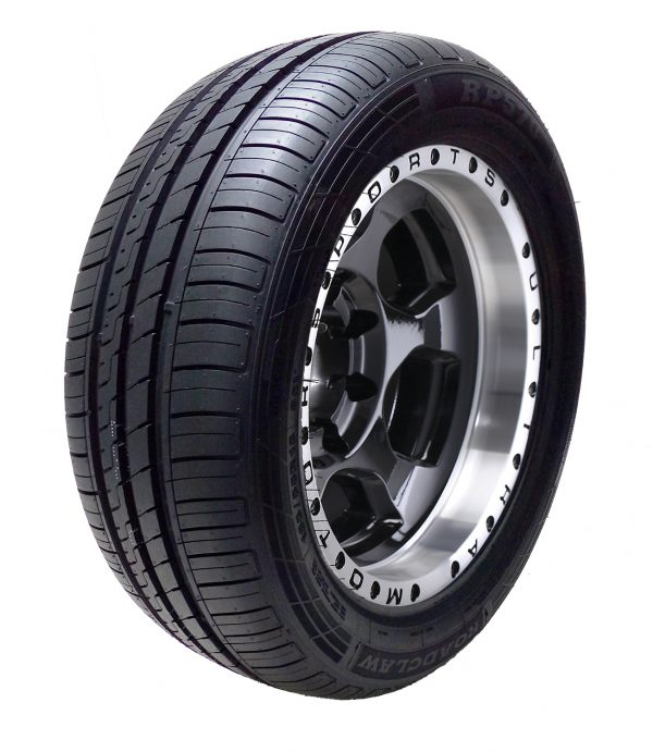 Roadclaw RP570 205/55R16 91V
