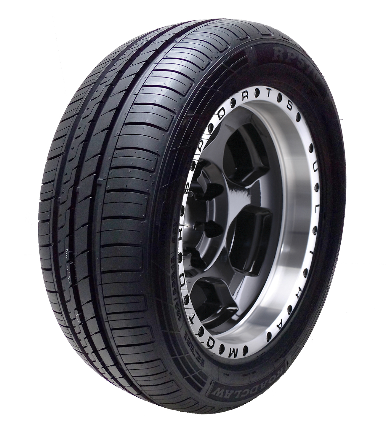 Roadclaw RP570 225/60R16 98H