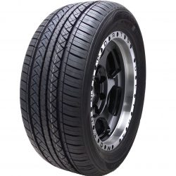 Roadclaw RP650 215/65R16 98H
