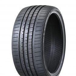 Roadclaw RH660 275/40R20 106WXL
