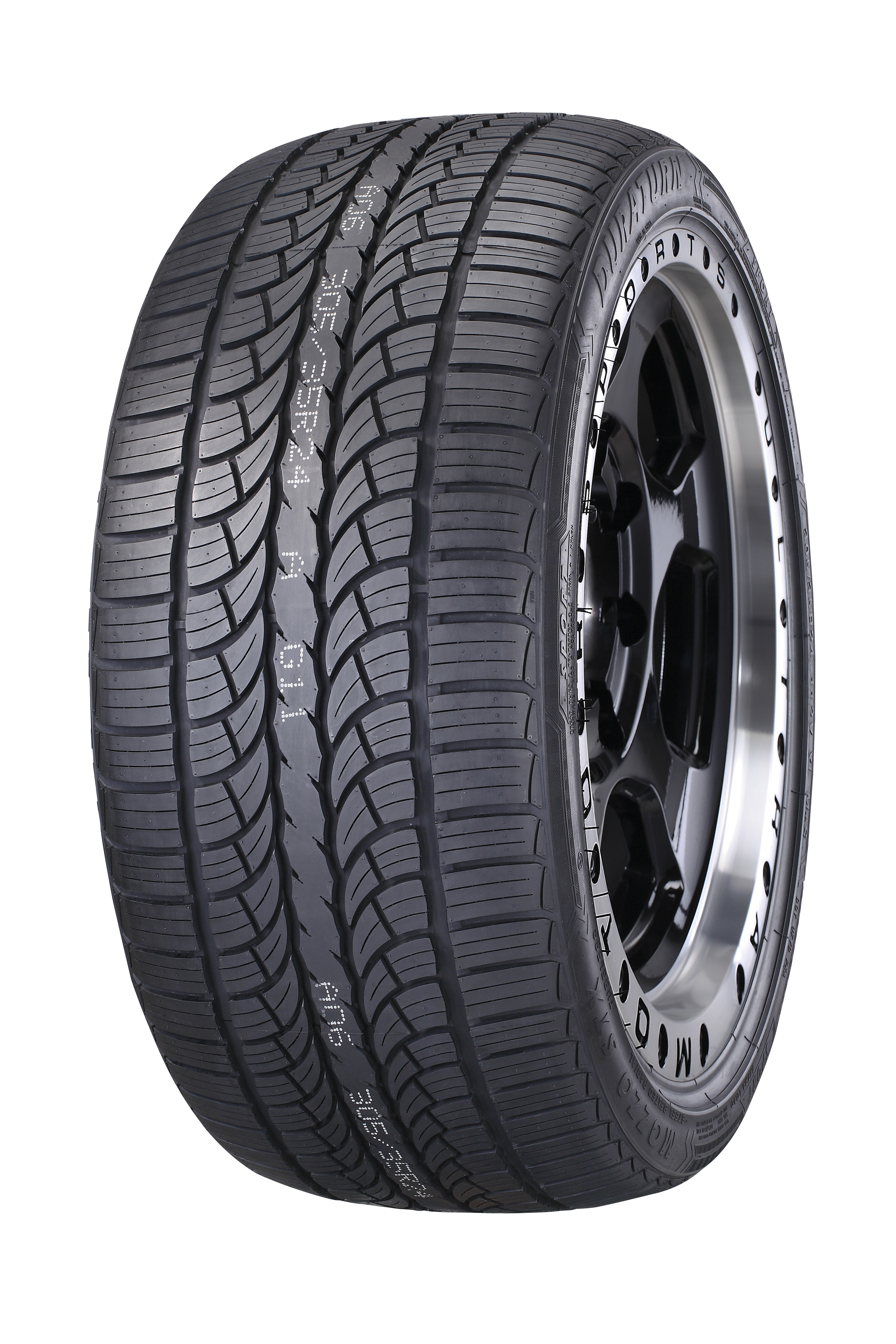 Roadclaw RS680 265/35R22 102VXL