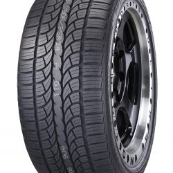 Roadclaw RS680 265/40R22 106VXL