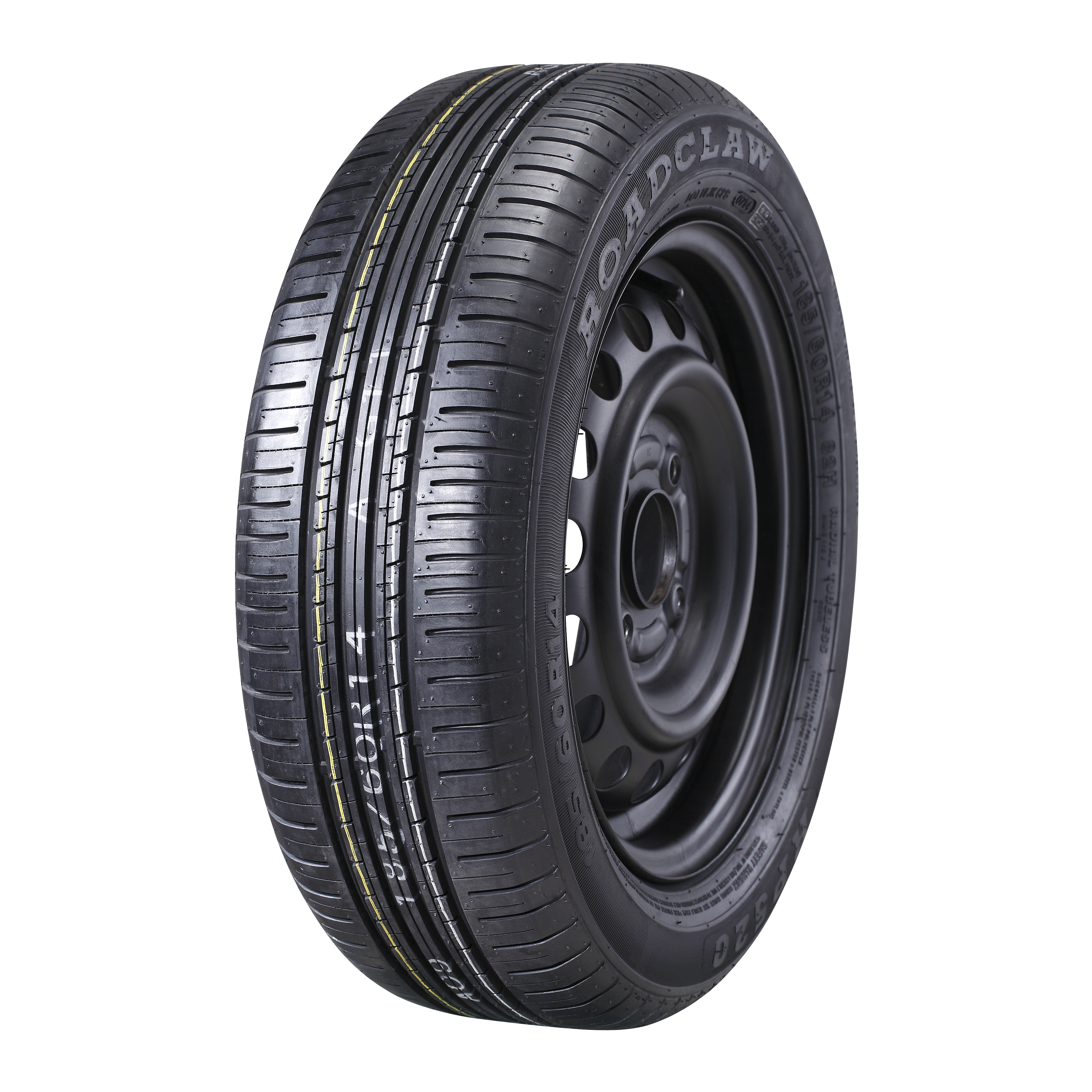 Roadclaw RP520 175/70R13 82T
