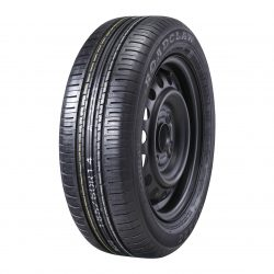 Roadclaw RP520 165/65R13 77T