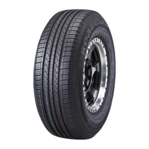 Roadclaw Forceland H/T 245/55R19 103V