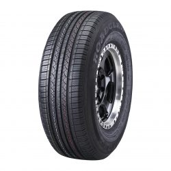 Roadclaw Forceland H/T 285/50R20 116VXL