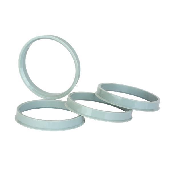 Hub Rings 73.1 - 72.6