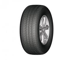 Cratos RoadFors Max 215/70R15C 109/107R