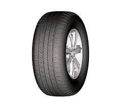 Cratos RoadFors A/T 265/70R16 112T