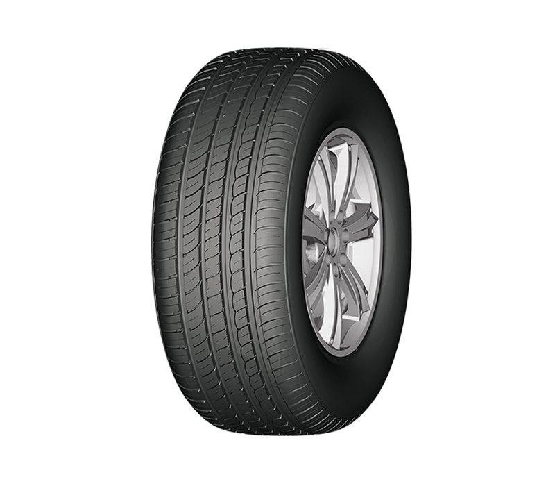 Cratos RoadFors SUV 265/35R22 102VXL