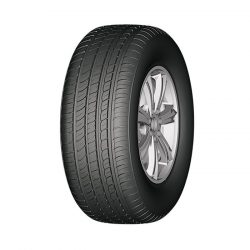 Cratos RoadFors SUV 255/55R19 111VXL