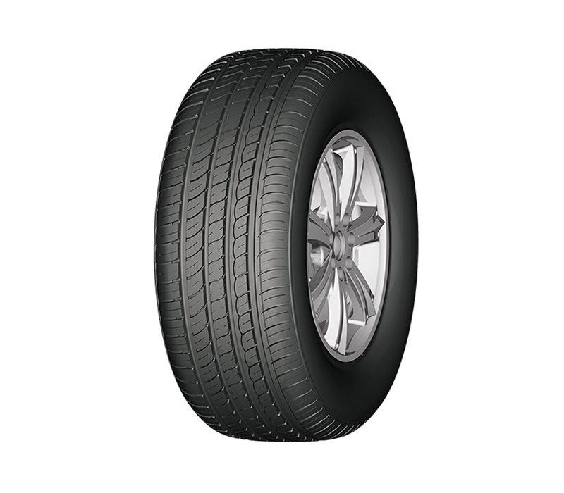 Cratos RoadFors SUV 215/55R18 99VXL