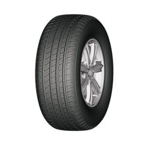Cratos RoadFors SUV 255/55R19 111VXL