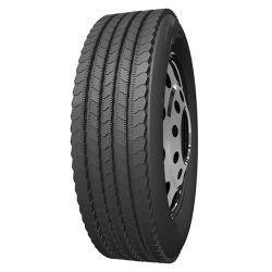Goldpartner GP715 235/75R17.5 141/140M