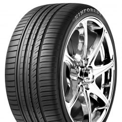 Kinforest KF550 285/55R20 119VXL