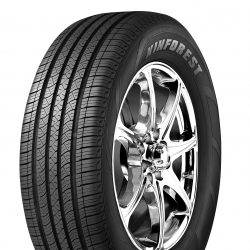 Kinforest KF717 265/65R18 114T
