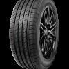 Grenlander L-Zeal56 235/55R18 100V
