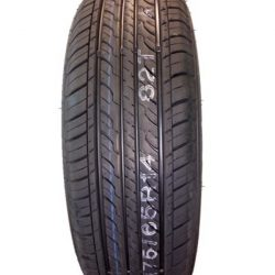 Minnell Radial P07 185/70R14 88T