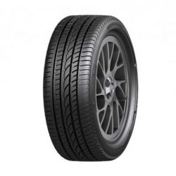 Powertrac Cityracing SUV 285/50R20 116VXL
