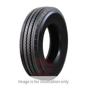 Roadares Comfort RA11 175/65R14 82H