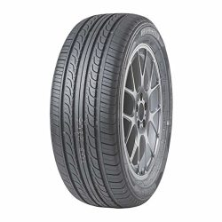 Sunwide RS-ONE 205/50R17 93WXL