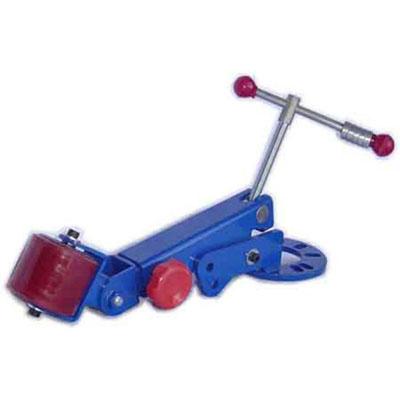 Wheel Arc Adjuster